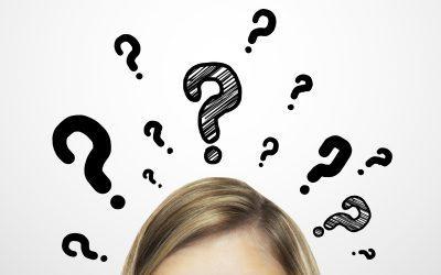 Một số vấn đề thường gặp khi sử dụng bảng tương tác