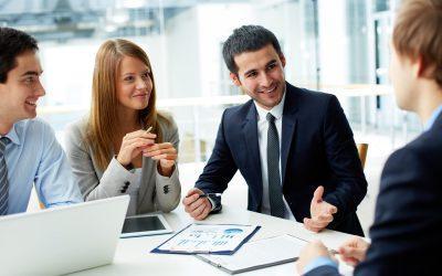 Novastars tuyển dụng Nhân viên Kinh doanh