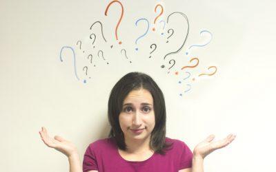3 câu hỏi giúp bạn chọn được nhà cung cấp bảng tương tác tốt nhất
