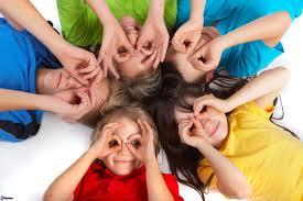 7 cách để rèn luyện sự sáng tạo cho trẻ em