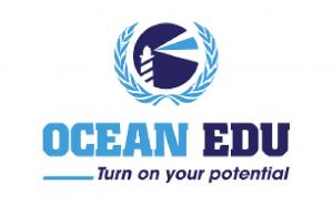 Logo OceanEdu