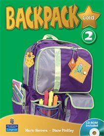 backpackgold-cover