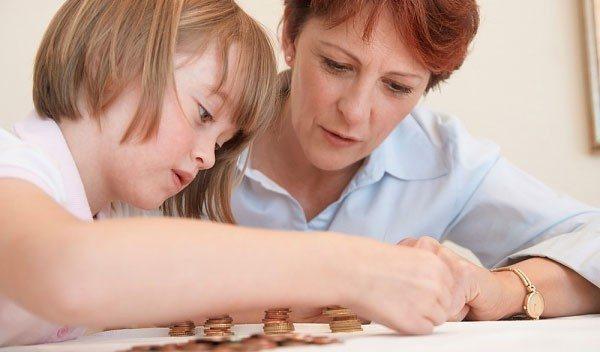 6 điều cha mẹ nên làm để nuôi dạy con thành một thiên tài
