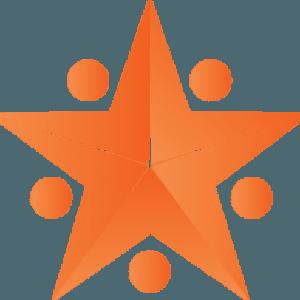 Biểu tượng Novastars