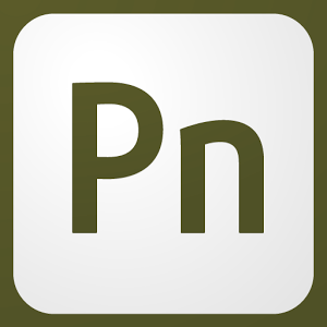 Phần mềm Adobe Presenter
