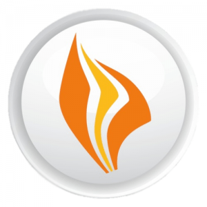 Phần mềm ActivInspire