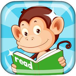 Phần mềm Monkey Junior
