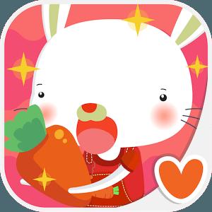 Giới thiệu phần mềm trò chơi Thỏ – phát triển khả năng quan sát, vận động và IQ cho trẻ mầm non và tiểu học