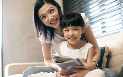 Tổ chức các hoạt động kĩ năng sống online cho trẻ tại gần 50 trường mầm non